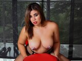 EmmmaCollyns videos webcam webcam
