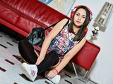 LolaSaphire webcam real livejasmin